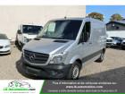Mercedes Sprinter 313 CDI 4x2 Argent à Beaupuy 31