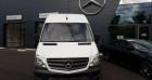 Mercedes Sprinter 314 CDI 37S 3T5 E6 Blanc à Fontenay Sur Eure 28