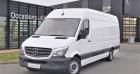 Mercedes Sprinter 314 CDI 43SL 3T5 E6 Blanc à Belleville Sur Vie 85