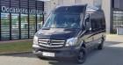 Mercedes Sprinter 319 CDI 43S 3T5 E6  à Belleville Sur Vie 85
