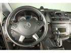 Mercedes Viano Marco Polo 3.0 CDI Gris à Beaupuy 31