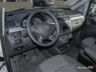 Mercedes Vito 110 CDI Blanc à Beaupuy 31