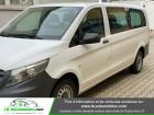 Mercedes Vito 113 cdi Blanc à Beaupuy 31
