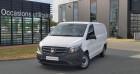 Mercedes Vito 114 CDI Long Pro E6 Propulsion  2019 - annonce de voiture en vente sur Auto Sélection.com