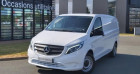 Mercedes Vito 116 CDI Long Pro Propulsion 9G-Tronic Blanc à Belleville Sur Vie 85