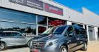 Mercedes Vito 119CDI MX CP SELECT 190cv 4X4  à VEAUCHE 42