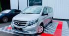 Mercedes Vito tourer 114 cdi 9 places gps tva  à Saint Denis En Val 45