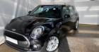 Mini CLUBMAN One D 116ch Hyde Park Noir à BREST 29
