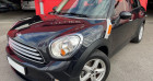 Mini Countryman I (R60) Cooper D 112ch Noir 2012 - annonce de voiture en vente sur Auto Sélection.com