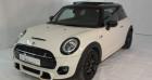 Mini Mini cooper s 192hpe style jcw iii Beige 2020 - annonce de voiture en vente sur Auto Sélection.com
