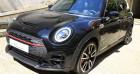 Mini Mini cooper s clubman jcw all4 ultimate 306 Noir 2020 - annonce de voiture en vente sur Auto Sélection.com