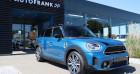 Mini Mini cooper SE Countryman ALL4 - FACELFT - YOURS - PANO - NAVI XL - JCW  Bleu à Kruisem 977