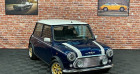 Mini Mini one Austin Rover 1300 COOPER  à Taverny 95
