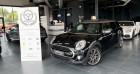 Mini Mini one CLUBMAN F54 Cooper 136 ch Noir 2018 - annonce de voiture en vente sur Auto Sélection.com