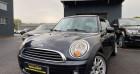 Mini Mini one Cooper 1.4 95 cv tbe général garantie ct ok  à Draguignan 83