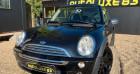 Mini Mini one Cooper 1.6i 115 ch CT OK GARANTIE  à Draguignan 83