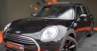 Mini Mini one Cooper D Clubman 2.0 d 150 cv EXQUISITE Boîte auto  à Francin 73