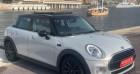 Mini Mini one III COOPER D 116 EDITION BLACKFRIARS 5P BVA7 ? 37.770 kms  à Monaco 98