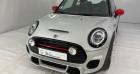 Mini Mini one jcw 231cv ultimate i Gris 2020 - annonce de voiture en vente sur Auto Sélection.com
