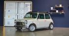 Mini Mini one Rover Arc de Triomphe  à SAINT ETIENNE 42