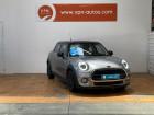 Mini Mini 1.5i 136 ch 5P  Cooper Chili  à Lormont 33