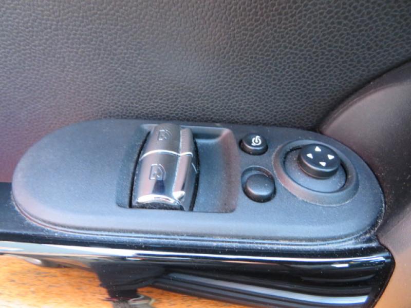 Mini Mini COOPER 136CH EXQUISITE BVA7 EURO6D-T  occasion à Lormont - photo n°7