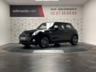 Mini Mini ELECTRIC F56 BEV Cooper SE 184 ch Finition Yours Noir à Lormont 33