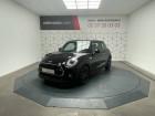 Mini Mini F56 Cooper 136 ch BVA6 Edition Blackfriars Noir à Lormont 33