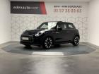 Mini Mini Mini Cooper SE 184 ch Finition MINI Yours 3p Bleu 2021 - annonce de voiture en vente sur Auto Sélection.com