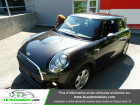 Mini Mini One 102 ch Noir à Beaupuy 31