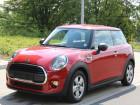 Mini Mini ONE NEW MODEL Rouge à Beaupuy 31