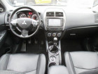 Mitsubishi ASX 1.8 D-ID 150 4WD Instyle  à Beaupuy 31