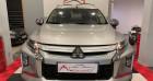 Mitsubishi ASX MY19 1.6MIVEC 117 BLACK COLLECTION  2019 - annonce de voiture en vente sur Auto Sélection.com