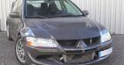 Mitsubishi Pajero COURT 3.2 DI-D 160cv 4X4 5P BVM Gris 2003 - annonce de voiture en vente sur Auto Sélection.com