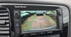 Mitsubishi Outlander 2.0 plug_HYBRID 4wd AuTOMAAT FuL 4×4 Bleu à Waregem 87