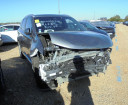 Mitsubishi Outlander 2.4 DI-D 135 Hybrid / FC984 Gris à Espalion 12
