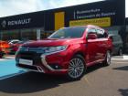 Mitsubishi Outlander 2.4l Twin Motor 4WD Rouge à BAYEUX 14
