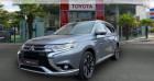Mitsubishi Outlander Hybride rechargeable 200ch Intense 5 places Gris à Roncq 59