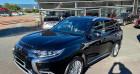 Mitsubishi Outlander PHEV III (2) TWIN MOTOR 4WD INSTYLE  à Saint Vincent De Boisset 42