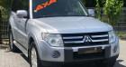 Mitsubishi L200 2.5 TD 136 Marron 2011 - annonce de voiture en vente sur Auto Sélection.com
