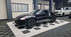 Nissan 370 Z 3.7 V6 328 PACK  2012 - annonce de voiture en vente sur Auto Sélection.com