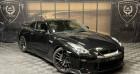 Nissan GT-R (2) 3.8 V6 570 BLACK EDITION 4WD Noir 2016 - annonce de voiture en vente sur Auto Sélection.com