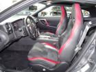 Nissan GT-R 485 CH Gris à Beaupuy 31