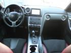 Nissan GT-R Black Edition 630 ch Blanc à Beaupuy 31