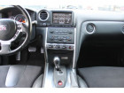 Nissan GT-R Black Premium 485 CH Gris à Beaupuy 31