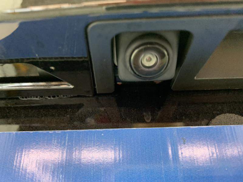 Nissan Juke 1.0 DIG-T 114ch N-Connecta +GPS Noir occasion à SAINT-GREGOIRE - photo n°18