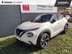 Nissan Juke 1.0 DIG-T 114ch Tekna 2021  à Lisieux 14