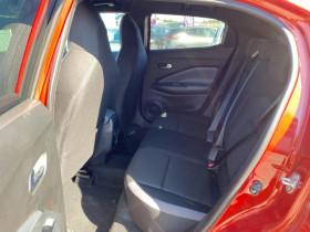 Nissan Juke 1.0 DIG-T 117CV N-CONNECTA DCT  occasion à Biganos - photo n°16