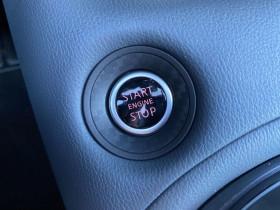 Nissan Juke 1.0 DIG-T 117CV N-CONNECTA DCT  occasion à Biganos - photo n°6