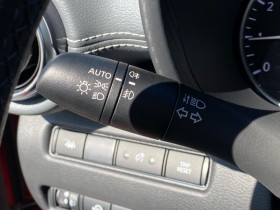Nissan Juke 1.0 DIG-T 117CV N-CONNECTA DCT  occasion à Biganos - photo n°8